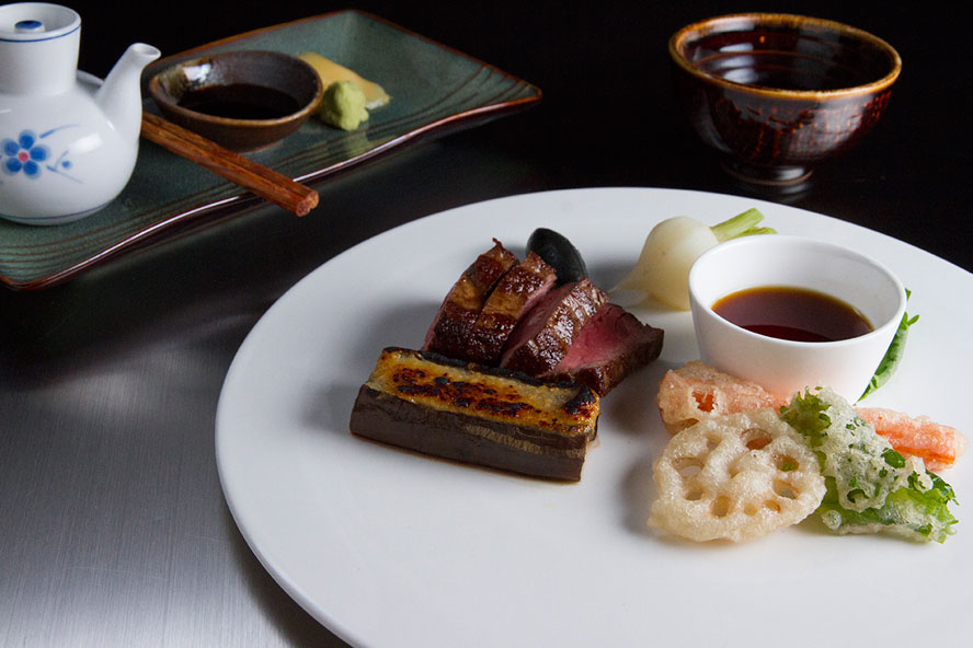 Top-Chef-Canada-Dusty-Japanese-Steakhouse-Finale