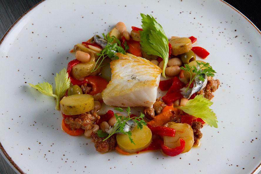 Top-Chef-Canada-Dusty-Spanish-Cod-Finale