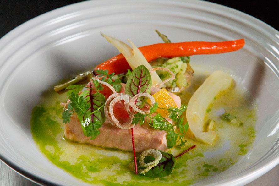 Top-Chef-Canada-Dustys-Salmon-Dish-Finale