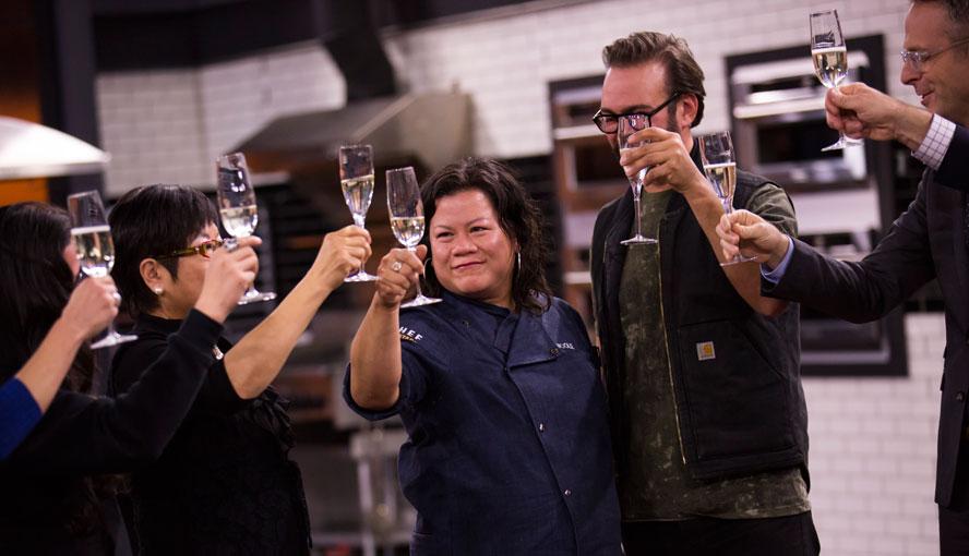 Top-Chef-Canada-Nicole-Finale
