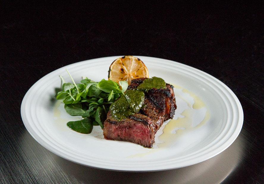 Top-Chef-Canada-Nicoles-Grilled-Steak-Finale