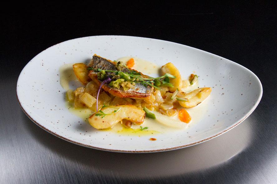 Top-Chef-Canada-Nicoles-Sea-Bream-Finale