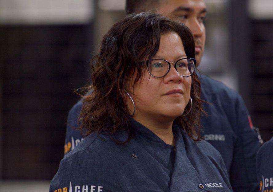Top-Chef-Canda-Nicole-Gomes-Episode-3