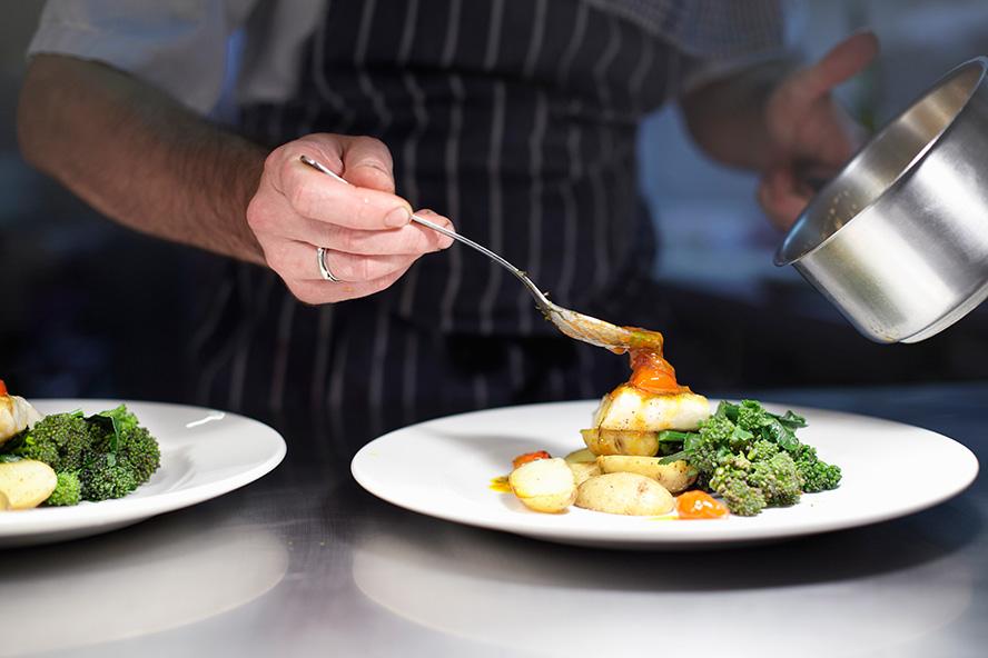 chef-restaurant-tips