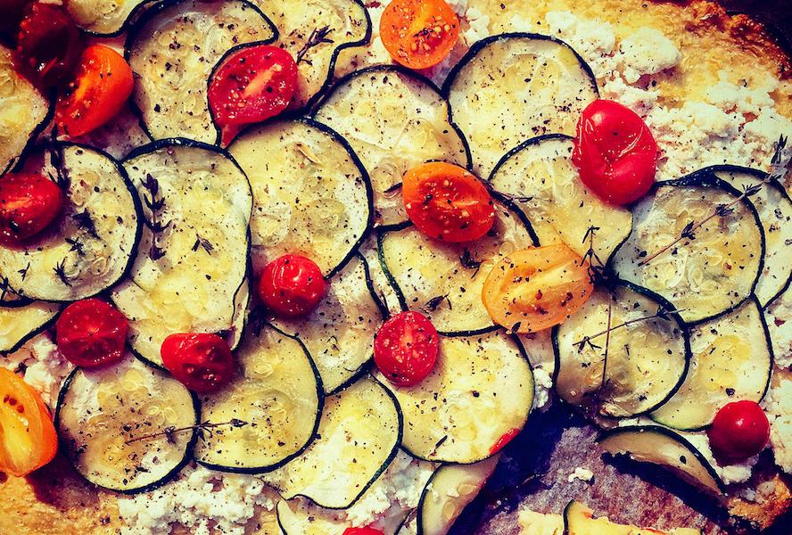 Cauliflower-Crust-Tart-1
