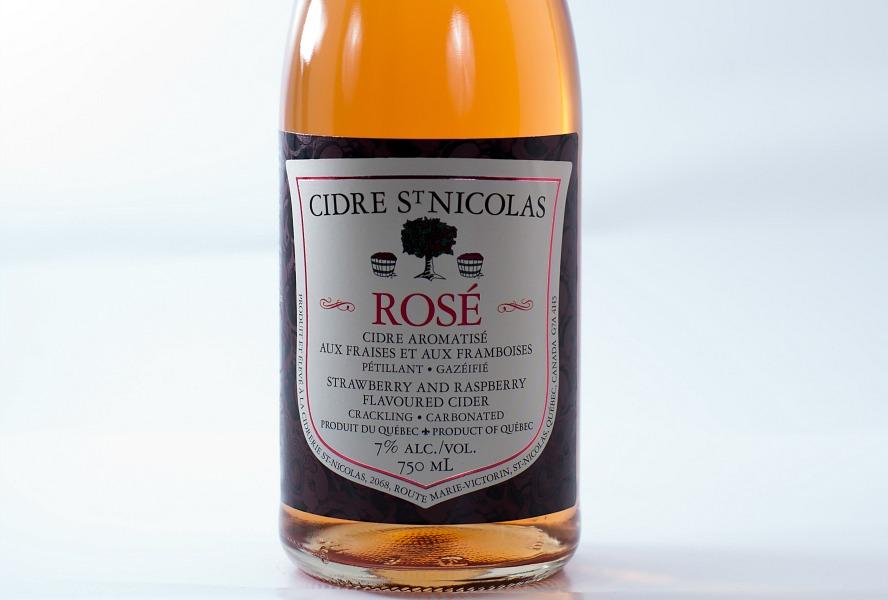 st-nicolas-rose