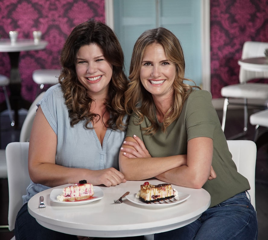The-Baker-Sisters-at-Sweet-Hereafter-Cheesecakery