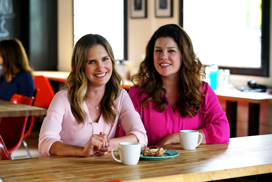 The-baker-sisters-Proof-bakeshop