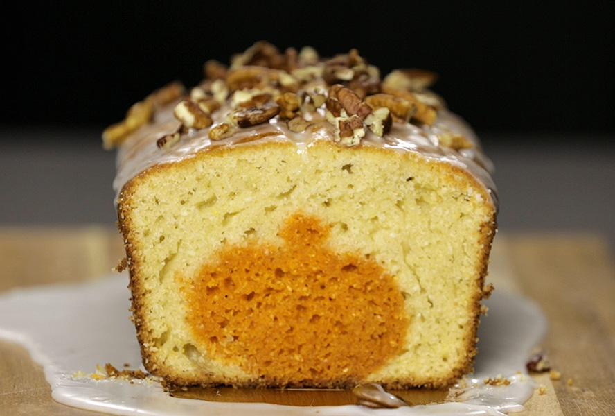 Gluten Free Cake Mix Canada