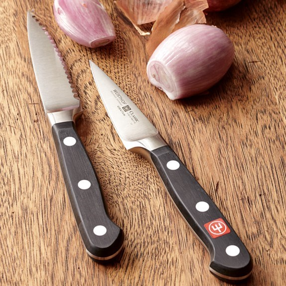 essential knives for the kitchen chef in your ear essential kitchen tools food network 23637