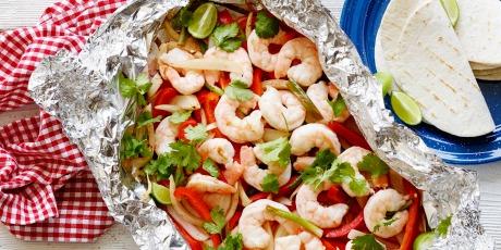 Nova Scotia Lobster Roll Recipes | Food Network Canada
