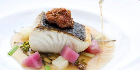 Sablefish Recipes | Besto Blog