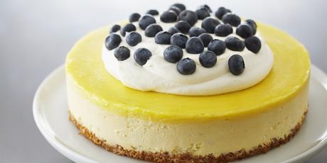 Key Lime Cake Recipe Food Network