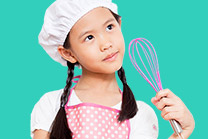 Contests sweepstakes food network canada open contests the kid food nation monthly recipe contest forumfinder Choice Image