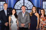 Top Chef Canada: All-Stars