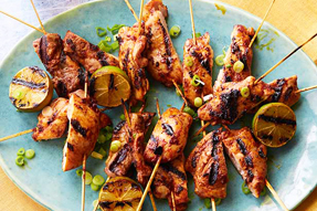 Bobby Flay's 75 Best Barbecue Recipes to Inspire Your Summer Menu   Food Network Canada