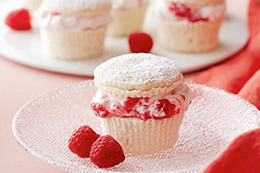 20 Red and White Desserts to Celebrate Canada Day