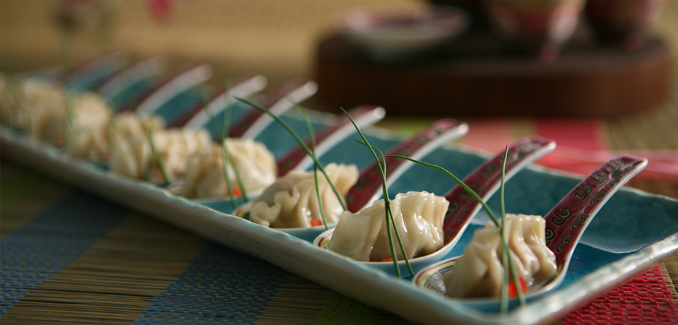 Chinese new year recipe blog chinese new year articles meal ideas 10 mouth watering dumplings for chinese new year forumfinder Images