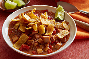 Best Chili Recipes to Feed a Crowd