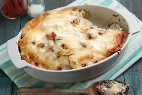 The Pioneer Woman S Must Try Casserole Recipes Food