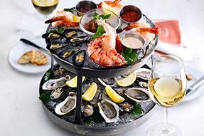 8 Resort Spas with Great Restaurants in Canada