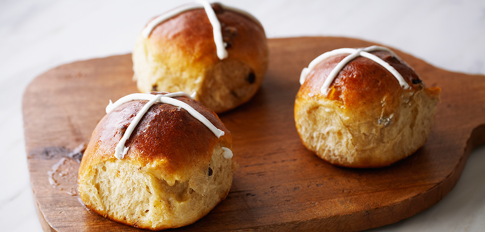 Easter Recipe Blog Easter Articles Amp Meal Ideas