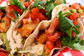 Habanero Sauce Recipe Food Network