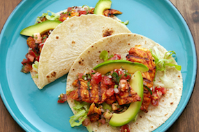 50 Tasty Taco Recipes You'll Crave Every Day of the Week | Food Network Canada