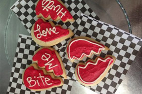 10 Anti Valentine S Day Foods To Boycott The Holiday Food Network