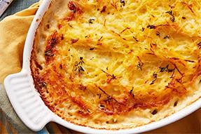 18 Healthy and Delicious Spaghetti Squash Recipes