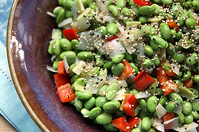 26 Green Superfood Recipes for St. Patrick's Day