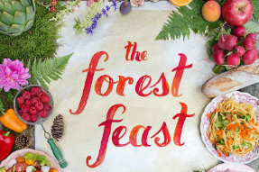 rose murrays canadian christmas cooking the classic guide to holiday feasts