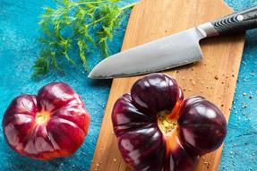 20 Bad Kitchen Habits You Need to Kick ASAP   Food Network Canada
