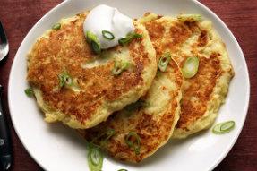 16 Must-Try Irish Eats