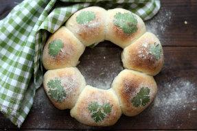 12 Lucky St. Patrick's Day Recipes