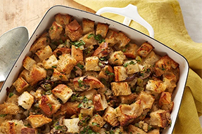 Vegetarian recipes easy vegetarian lunch dinner meal ideas 24 vegetarian thanksgiving recipes including stuffing forumfinder Images