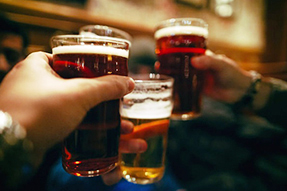 20 Fascinating Facts About Canadian Beer