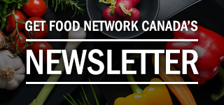 Food Network Canada Easy Recipes How To Cook Guides Tv Schedules