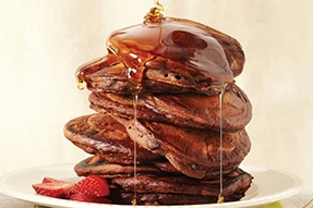 Pancake Recipes That Will Make You Drool