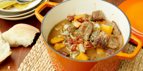 Best Stew Recipes