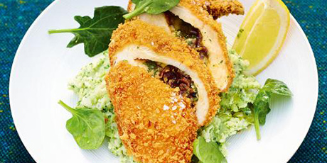 Best Chicken Breast Recipes