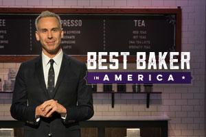 America S Test Kitchen Episode Back To Basics