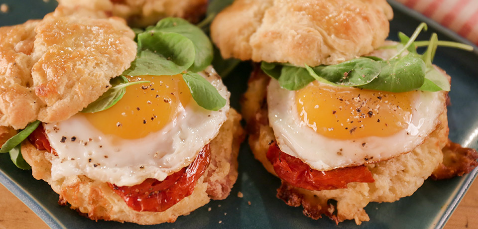 Brunch bobby 39 s watch online full episodes videos for Brunch with bobby recipes