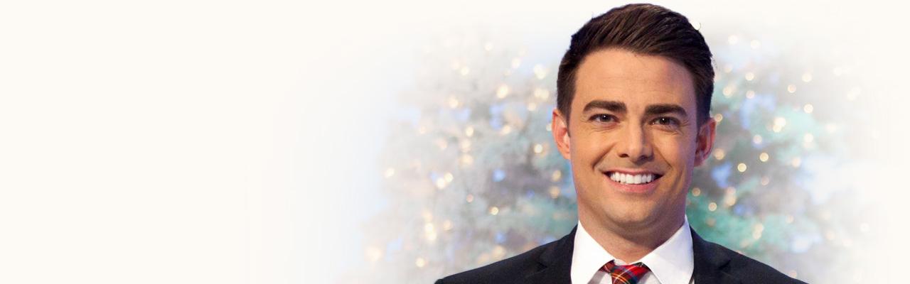 Cake Wars: Christmas   Watch Online - Full Episodes & Videos ...