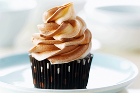 Anna Olson's Best Cupcake Recipes