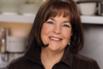 The Barefoot Contessa: Back to Basics