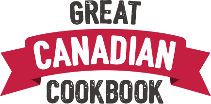 30 iconic canadian foods you can make at home food network canada solutioingenieria