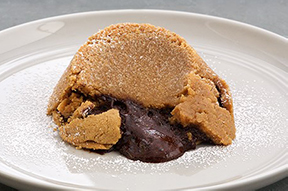 Anna Olson's Best Gingerbread Recipes