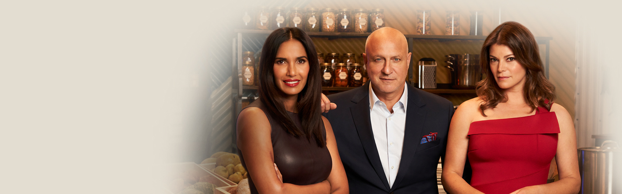 Top Chef And Last Chance Kitchen Full Episodes Episode Guide Tv Schedule Food Network Canada