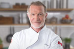Food Network Canada Chef School